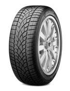 Opony Dunlop SP Winter Sport 3D 215/60 R17 96H