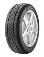 Opony Dunlop SP Winter Sport 5 215/55 R17 98V