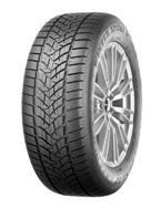 Opony Dunlop SP Winter Sport 5 SUV 225/65 R17 106H
