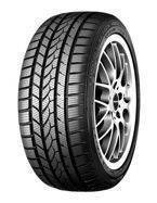 Opony Falken Euro All Season AS200 155/70 R13 75T