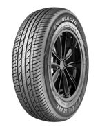 Opony Federal Couragia XUV 225/65 R17 102H