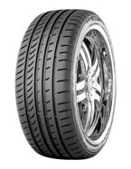Opony GT Radial Champiro UHP1 265/35 R18 97W
