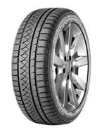 Opony GT Radial Champiro WinterPro HP 245/45 R17 99V