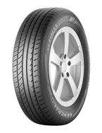 Opony General Altimax Comfort 135/80 R13 70T
