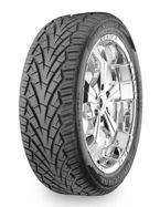 Opony General Grabber UHP 265/70 R15 112H