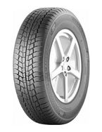 Opony Gislaved Euro Frost 6 215/60 R16 99H