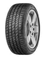 Opony Gislaved Ultra Speed 195/60 R15 88H