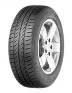 Opony Gislaved Urban Speed 175/65 R14 82T