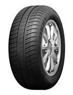 Opony Goodyear EfficientGrip Compact 155/65 R13 73T
