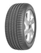 Opony Goodyear EfficientGrip Performance 195/55 R15 85H