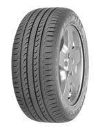 Opony Goodyear EfficientGrip SUV 235/60 R18 107V