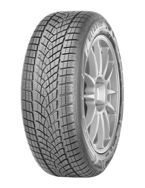 Opony Goodyear UltraGrip Performance G1 SUV 235/60 R17 106H