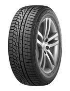 Opony Hankook Winter I*Cept Evo2 SUV W320A 215/65 R17 99V