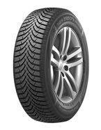 Opony Hankook Winter I*Cept RS2 W452 195/65 R15 95T