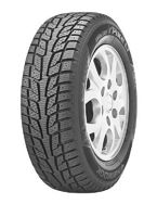 Opony Hankook Winter I*Pike RW09 235/65 R16 115/113R