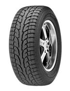 Opony Hankook Winter I*Pike RW11 235/60 R16 100T