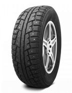 Opony Imperial Eco North LT 245/75 R16 120Q