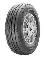 Opony Kumho Road Venture APT KL51 225/55 R17 97H