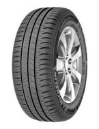 Opony Michelin Energy Saver+ 185/55 R14 80H