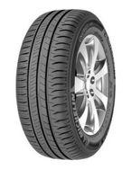 Opony Michelin Energy Saver+ 195/60 R15 88V