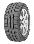 Opony Michelin Energy Saver 205/55 R16 91V