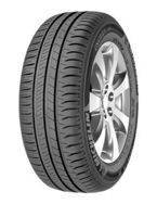 Opony Michelin Energy Saver+ 205/60 R16 96V