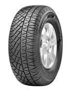 Opony Michelin Latitude Cross 235/55 R18 100H