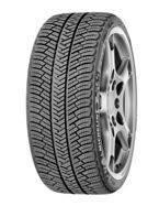 Opony Michelin Pilot Alpin PA4 255/40 R19 100V