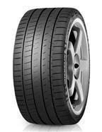 Opony Michelin Pilot Super Sport 235/35 R20 92Y