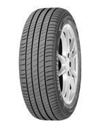 Opony Michelin Primacy 3 205/55 R16 91H