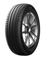 Opony Michelin Primacy 4 225/50 R17 98Y