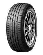 Opony Nexen N'Blue HD PLUS 195/60 R15 88V