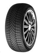 Opony Nexen Winguard Sport 2 245/45 R17 99V