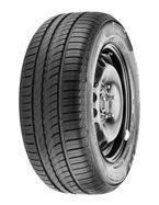 Opony Pirelli Cinturato P1 Verde 195/55 R15 85V