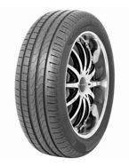 Opony Pirelli Cinturato P7 All Season 195/55 R16 87V