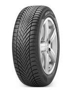 Opony Pirelli Cinturato Winter 185/65 R15 88T