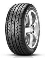 Opony Pirelli P Zero Nero GT 255/30 R22 95Y
