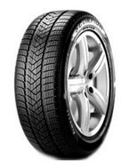 Opony Pirelli Scorpion Winter 235/55 R18 104H