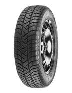 Opony Pirelli Winter SnowControl Serie 3 195/55 R16 91H