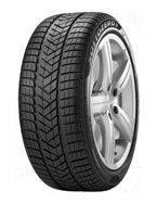 Opony Pirelli Winter SottoZero 3 205/45 R17 88V