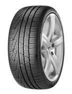 Opony Pirelli Winter SottoZero Serie II 225/45 R18 91H