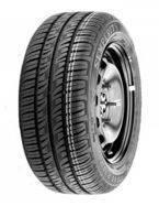 Opony Semperit Comfort - Life 2 205/70 R14 98T