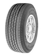 Opony Toyo Open Country H/T 255/65 R16 109H