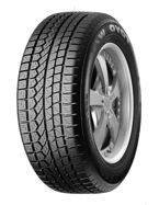 Opony Toyo Open Country Winter 235/45 R19 95V