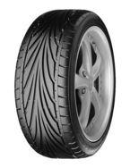 Opony Toyo Proxes T1-R 215/35 R18 84W