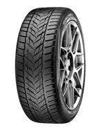 Opony Vredestein Wintrac Xtreme S 215/50 R18 92V