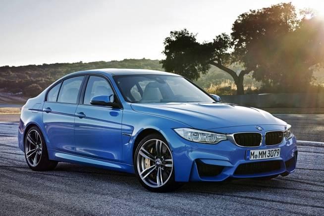 FELGI 16 do BMW 1 E81 E87 F20 F21 3 E90 E91 F30