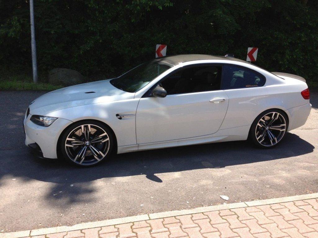 FELGI 18'' 5X120 BMW E87 E88 F20 E90 F30 F32 F10