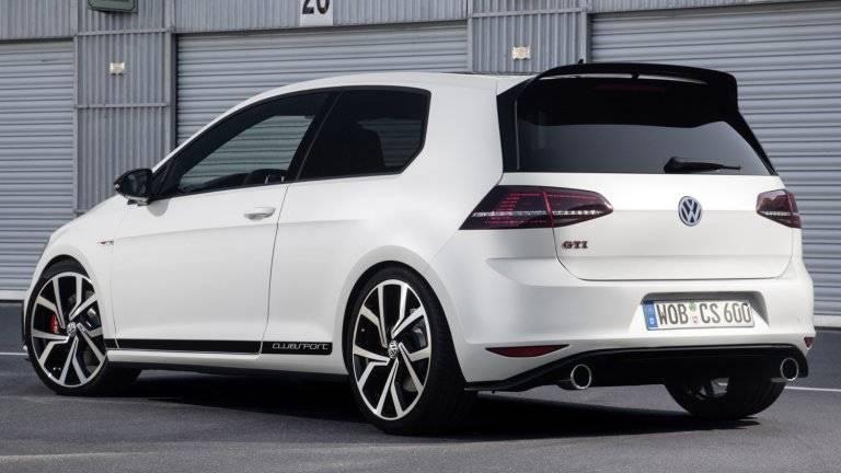 NOWE FELGI 16'' 5X100 VW GOLF IV BORA POLO CORRADO