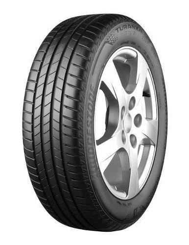 Opony Bridgestone Turanza T005 195/60 R15 88H